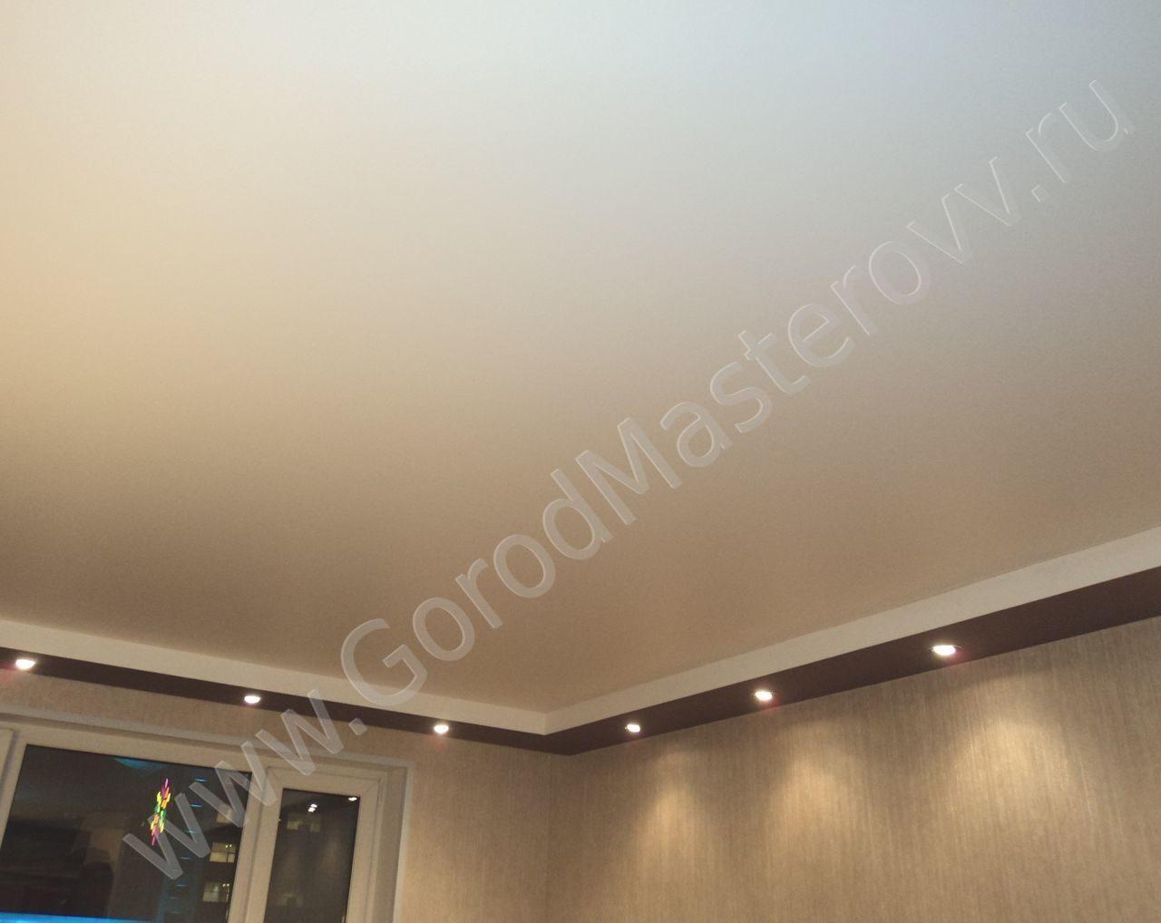plafond tendu algerie prix bourges prix devis peinture au m2 soci t almfcc. Black Bedroom Furniture Sets. Home Design Ideas
